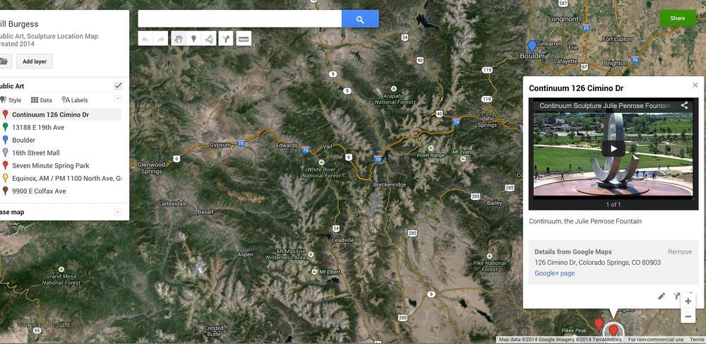 Screenshot 2014-08-14 21.12.36-2.jpg