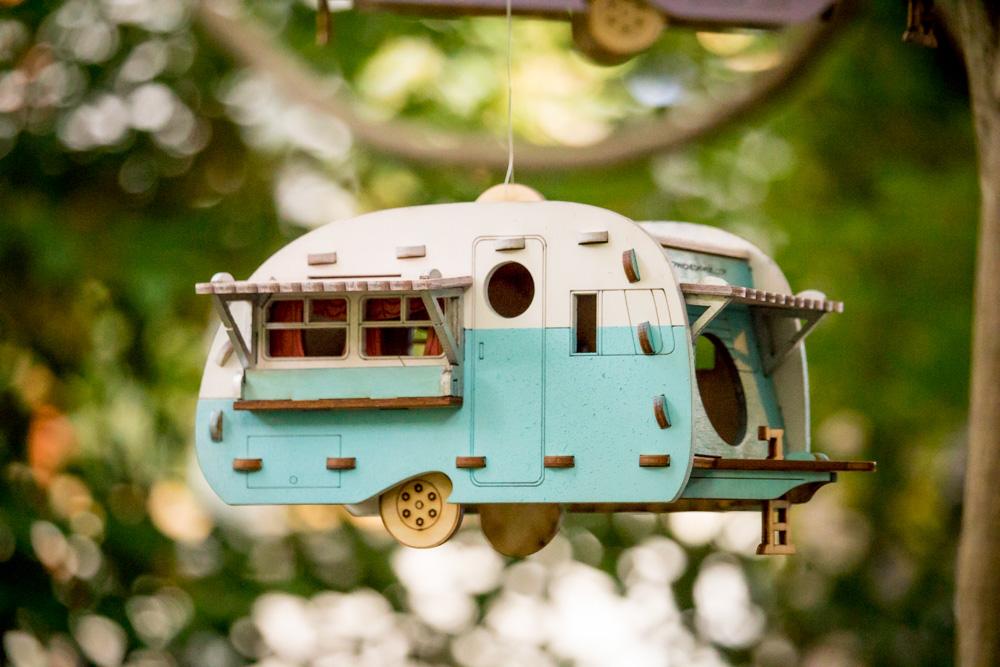 Garage Voor Camper : Div trigano autoroller garage p camper van from netherlands for