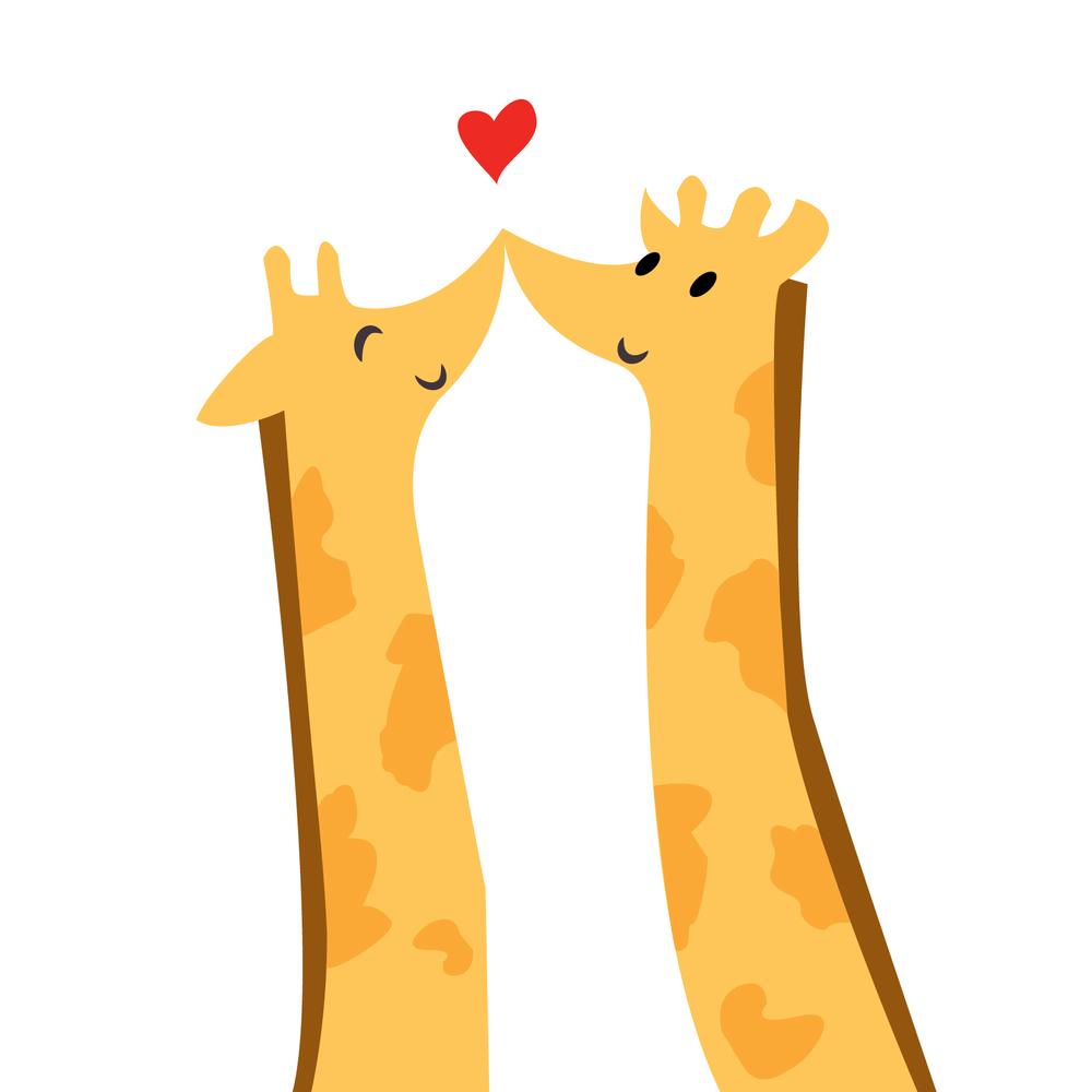 GiraffeeTshirtAa.jpg
