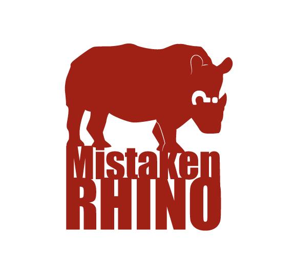 MistakenRhino.jpg