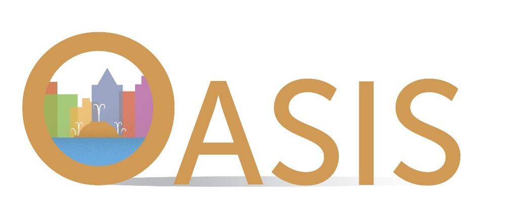 LogoView1.jpg