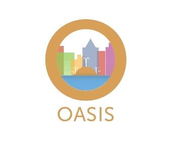 OasisWordMark.jpg