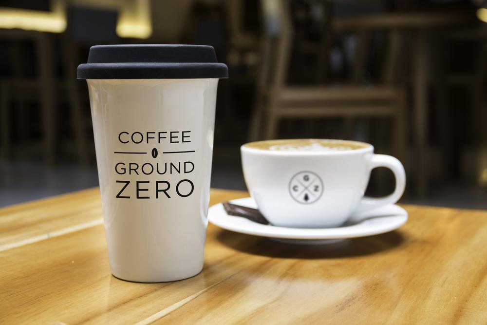 CoffeeGroundZeroApplication.jpg