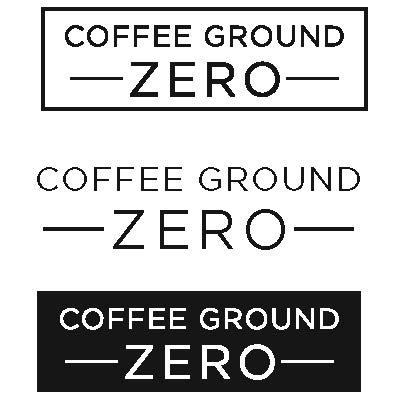 CoffeeGroundZeroLogoConcepts_Page_1.jpg