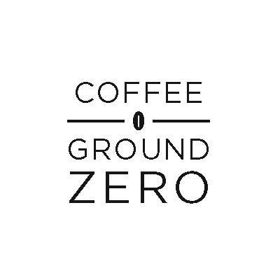 CoffeeGroundZeroLogoConcepts_Page_2.jpg