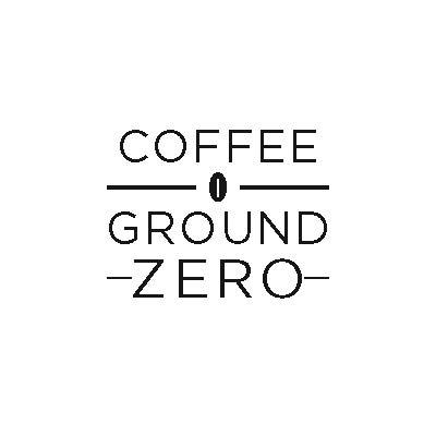 CoffeeGroundZeroLogoConcepts_Page_4.jpg