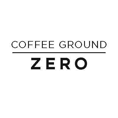 CoffeeGroundZeroLogoConcepts_Page_5.jpg