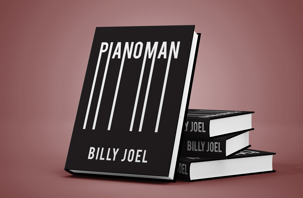 PianoManBlack.jpg