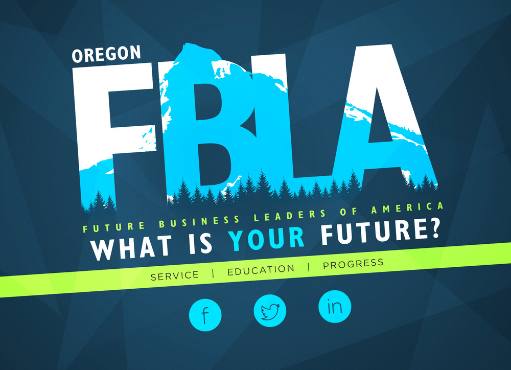 Cybis-Oregon-FBLA-Postcard-front-4.jpg