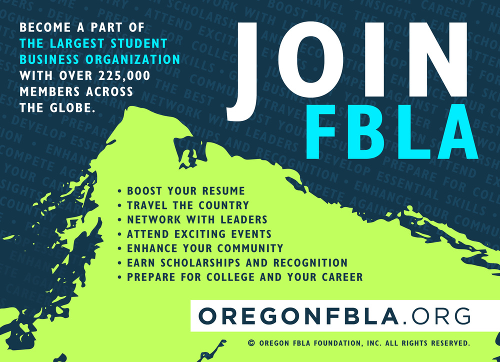 Cybis-Oregon-FBLA-Postcard-back-8.jpg
