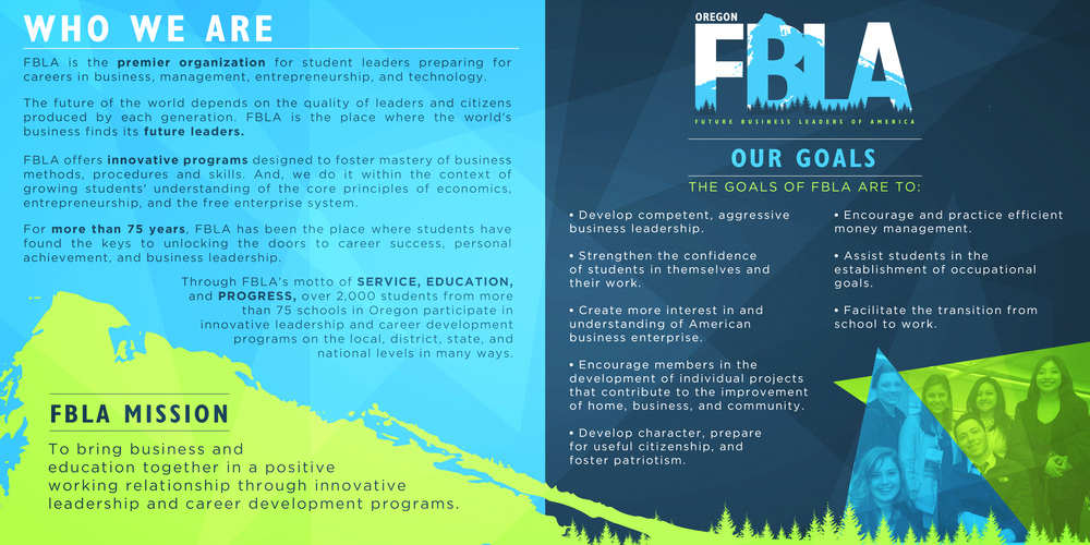 Cybis-OregonFBLA-2015-Brochure-Inside-Preview-6.jpg