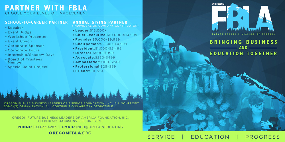 Cybis-OregonFBLA-2015-Brochure-Outside-Preview-7.jpg