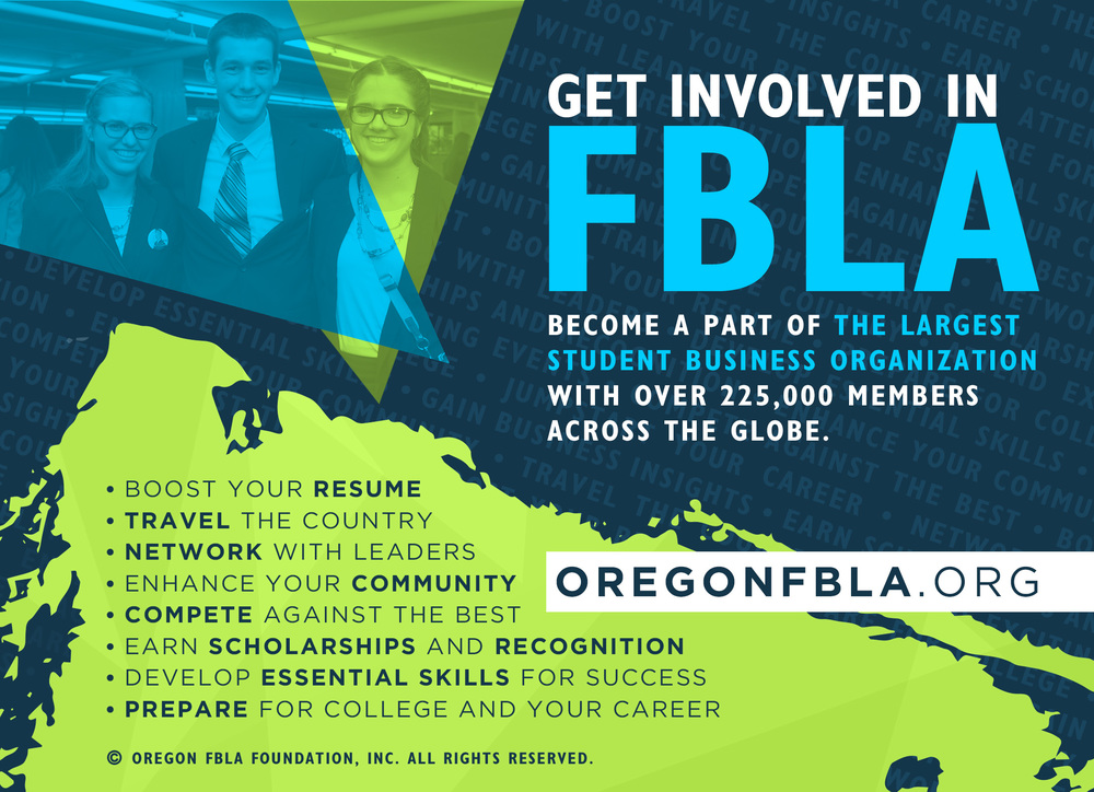 Cybis-Oregon-FBLA-Postcard-Back-9.jpg