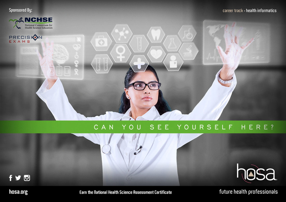 HOSA-Can-You-See-Yourself-Here-2015-A.jpg
