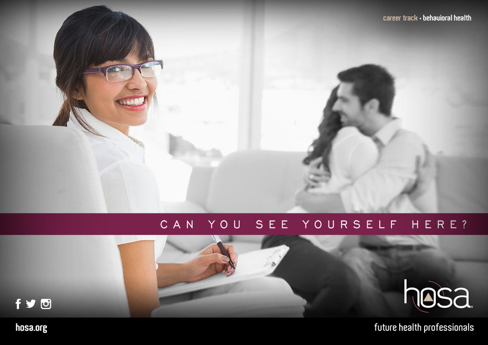 HOSA-Can-You-See-Yourself-Here-2015-B.jpg