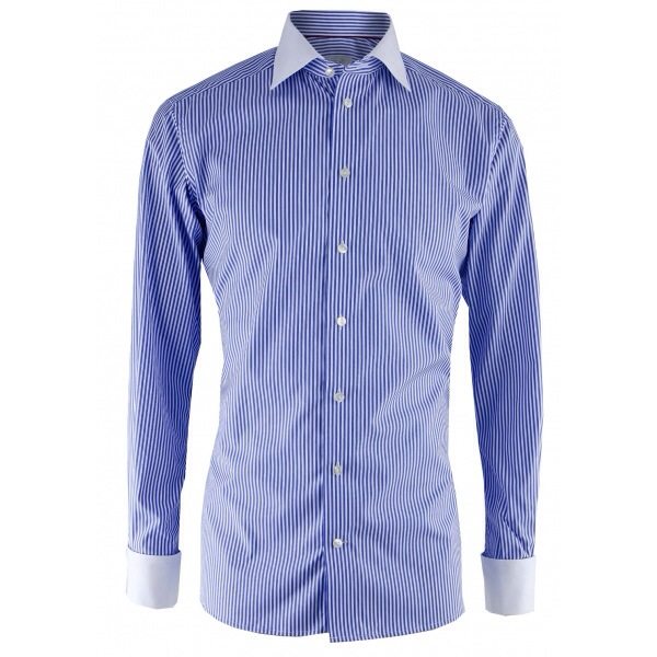 French Placket