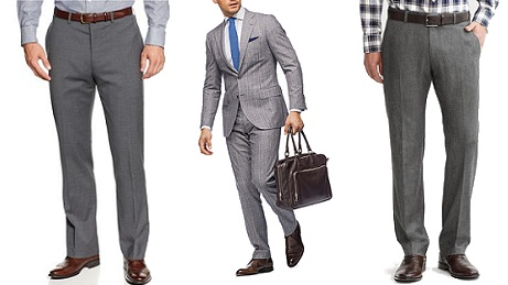 New What Color Pants Look Best With Brown Shoes  Quora