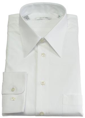 white-dress-shirt.jpg