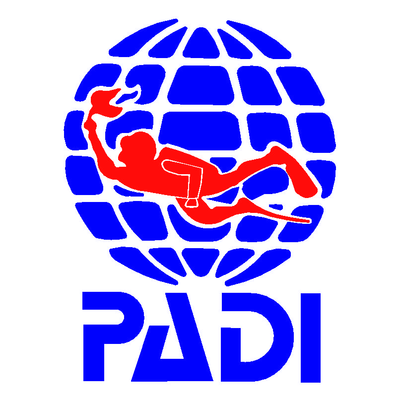 Professional Association of Diving Instructors