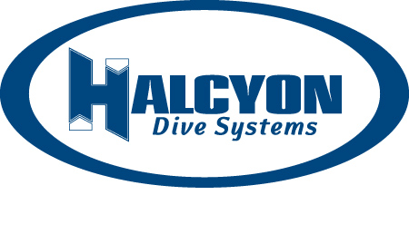 Halcyon Manufacturing
