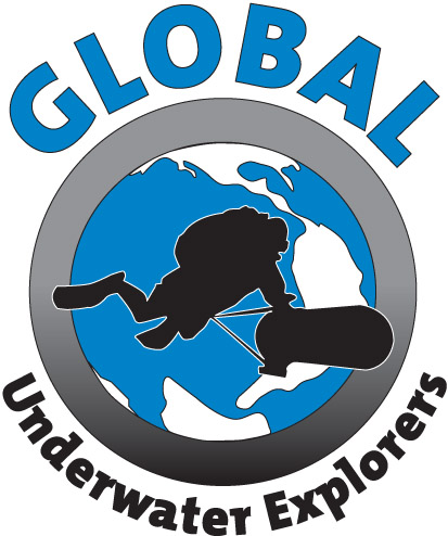 Global Underwater Explorers