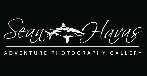 Sean Havas Photography