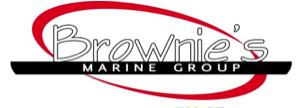Brownie's Marine Group