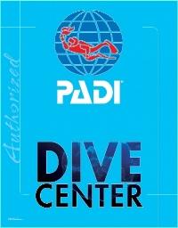 PadiDiveCenter