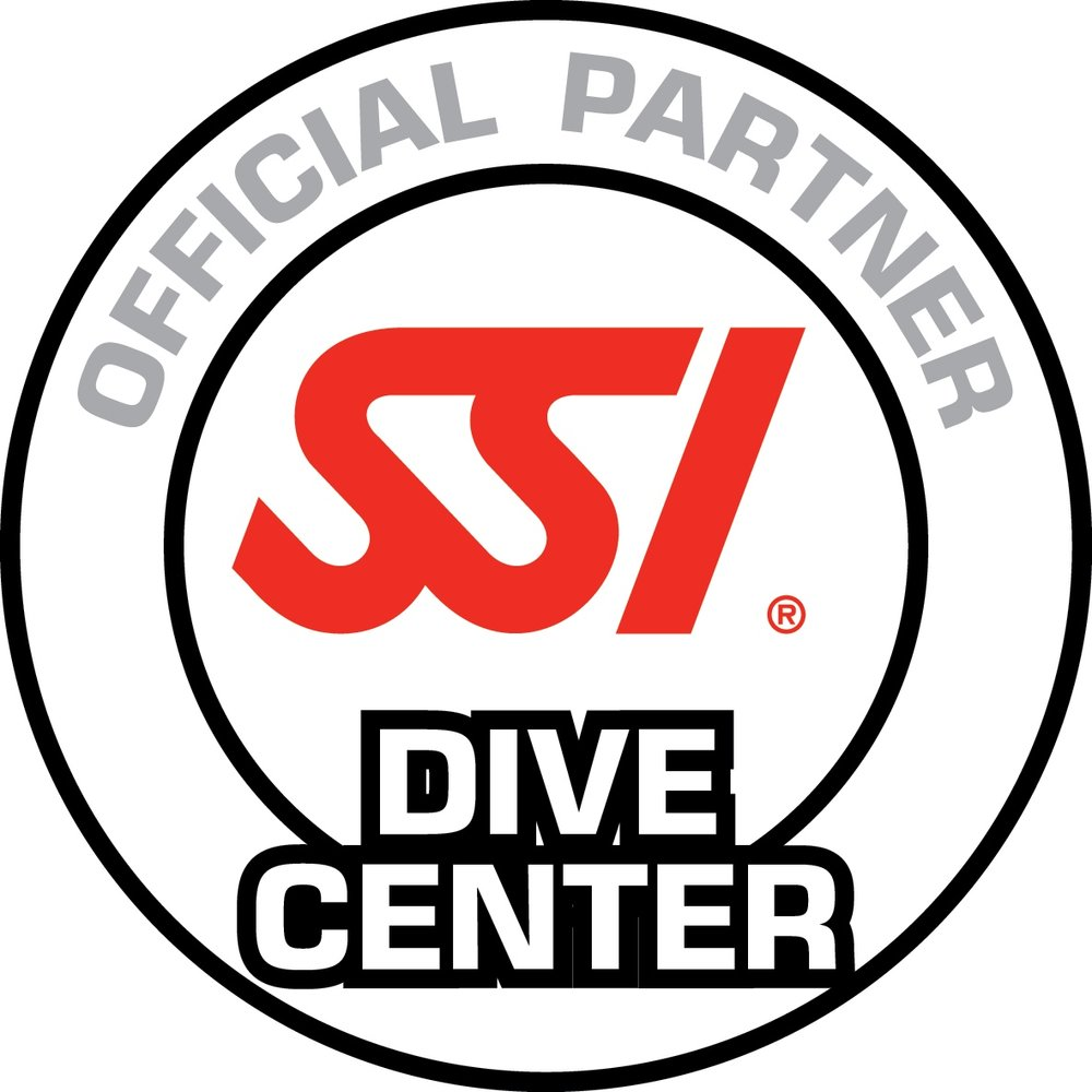 SSI_LOGO_Dive_Center_RGB.jpg