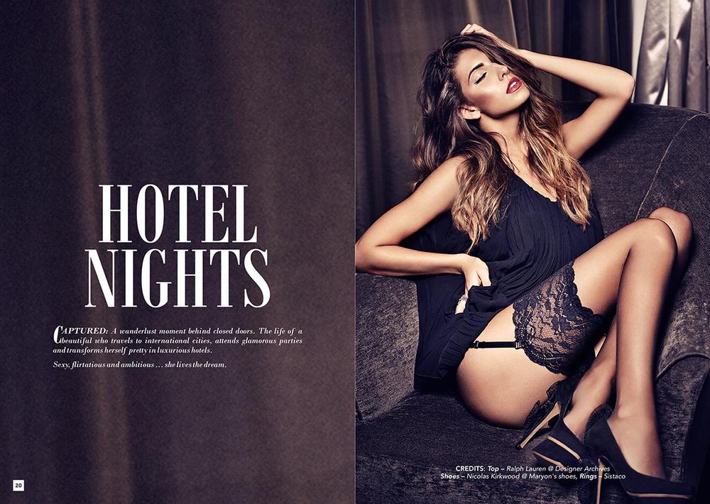 Fashion-Weekly-Hotel-Nights-Brisbane-Lori-Mckenzie-Mark-Sullivan-Bradley-1.jpg