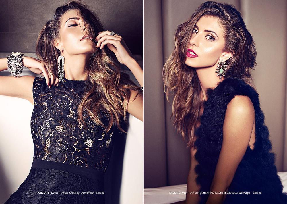 Fashion-Weekly-Hotel-Nights-Brisbane-Lori-Mckenzie-Mark-Sullivan-Bradley-2.jpg