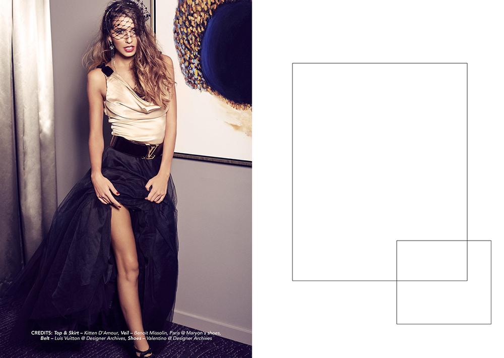Fashion-Weekly-Hotel-Nights-Brisbane-Lori-Mckenzie-Mark-SullivanBradley-5.jpg