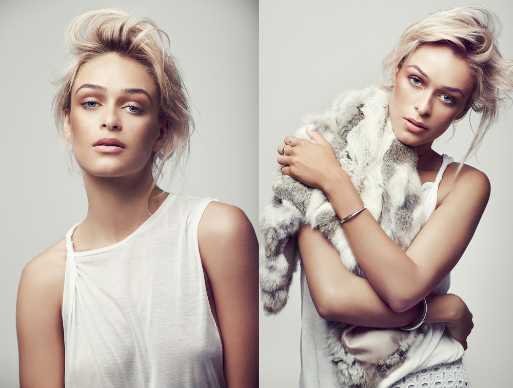 Michaela-Wain-Viviens-Models-Brisbane-Mark-SullivanBradley.jpg