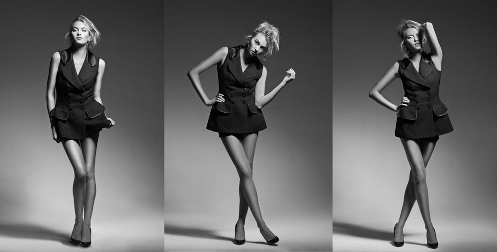 Fashion-Los-Angeles-Bree-Mark-SullivanBradley-Wilhelmina-Models.jpg