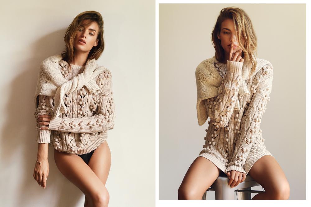 Alex-Ford-Dallys-Models-Brisbane-Mark-Sullivan-Bradley-1.jpg