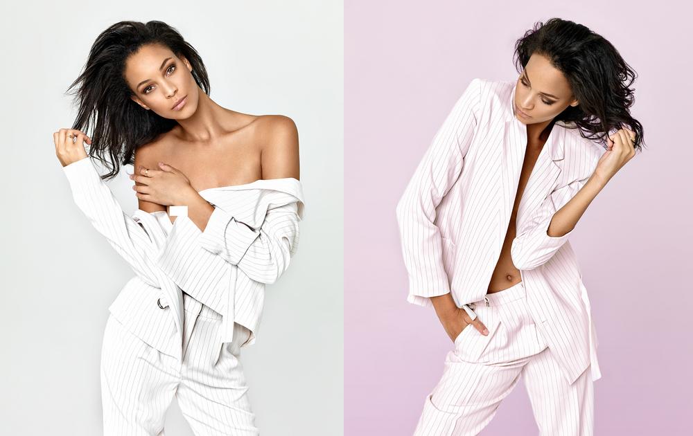 Chantal-Monaghan-Dallys-Models-Brisbane-Mark-SullivanBradley1.jpg