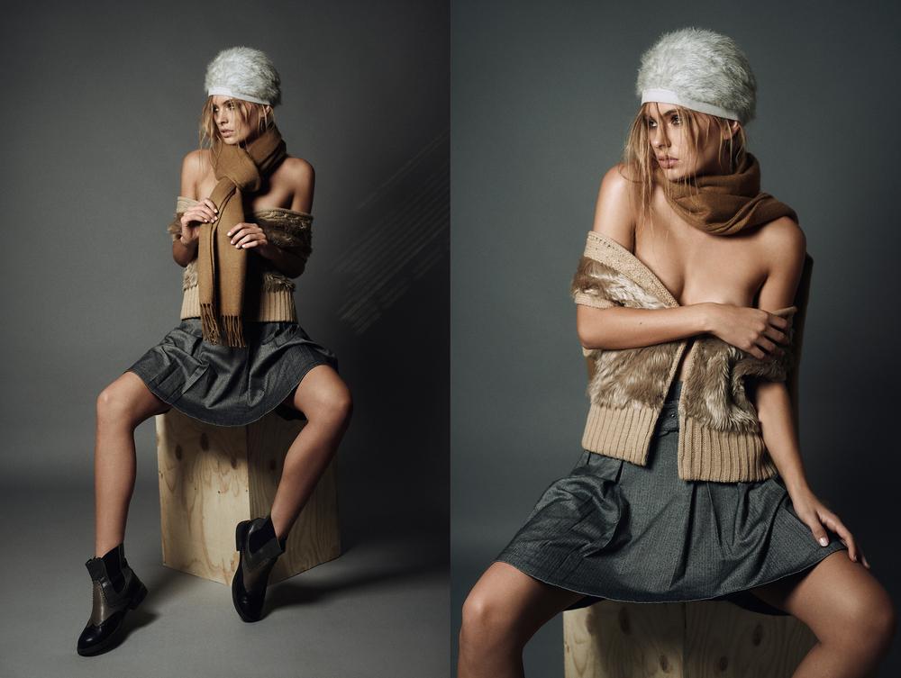 Claire-Jones-Dallys-Models-Brisbane-Mark-SullivanBradley-Beauty-Fashion.jpg