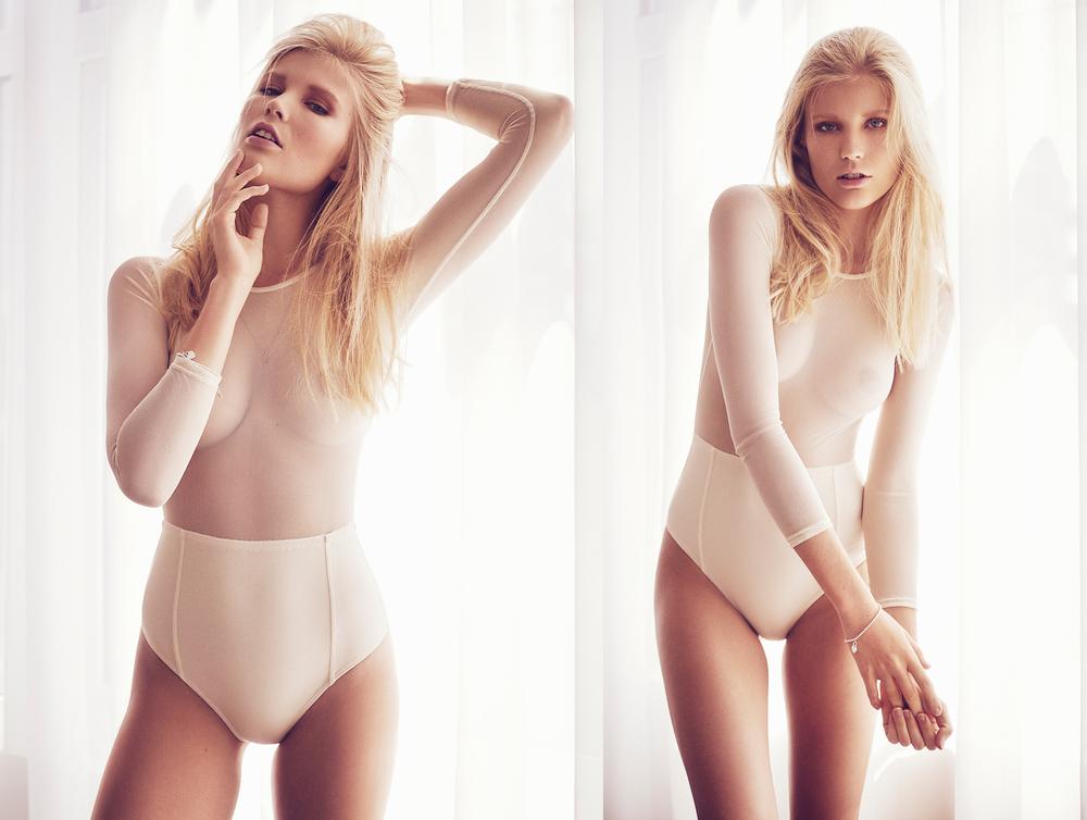 Brit-Brockhurst-Dallys-Models-Brisbane-Lingerie-Mark-SullivanBradley.jpg