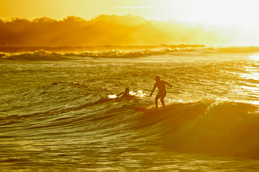 Noosa-Surf-Mark-SullivanBradley-Photographer.jpg