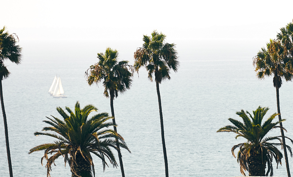 Santa-Monica-USA-Pacific-Ocean-Photographer-Mark-SullivanBradley.jpg