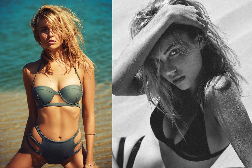 Georgia-Martin-Viviens-Models-Sydney-Photographer-Mark-SullivanBradley-2.jpg