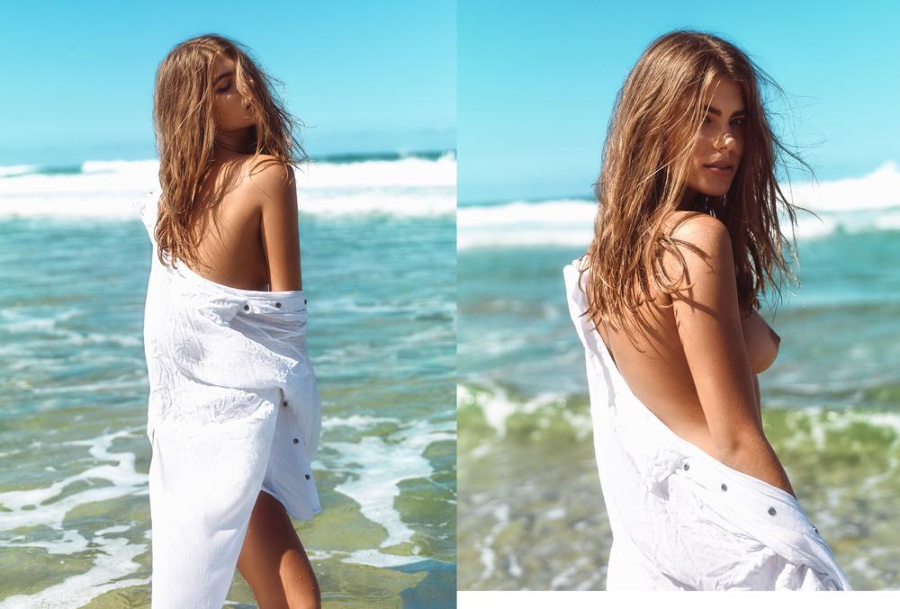 Shannikah-Doherty-Dallys-Models-Brisbane-Photographer-Mark-SullivanBradley.jpg