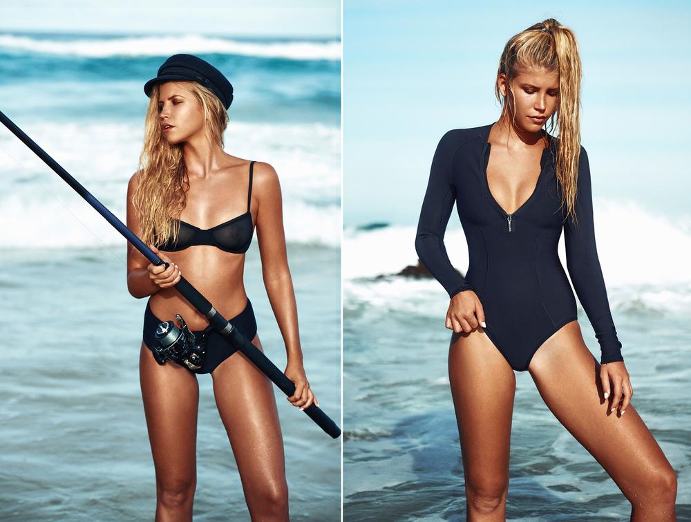 Anja-Severin-Dallys-Models-Brisbane-Photographer-Mark-SullivanBradley-1.jpg