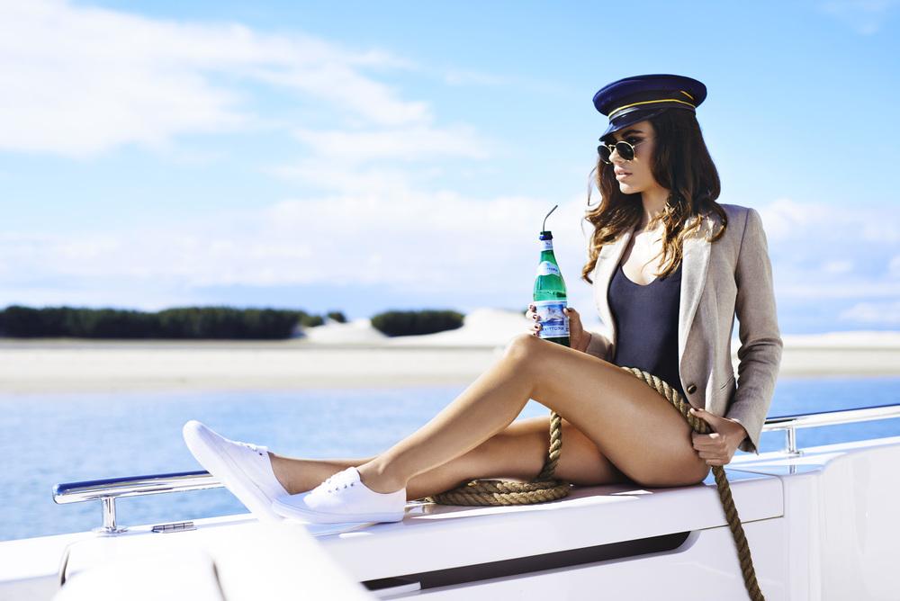 Jessica-Cavallaro-Swimwear-Photographer-Mark-SullivanBradley-2.jpg
