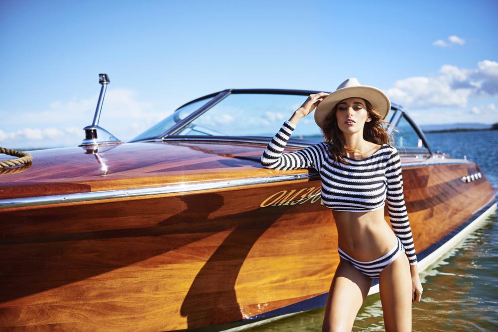 Tahalia-Williams-Swimwear-Photographer-Mark-SullivanBradley.jpg