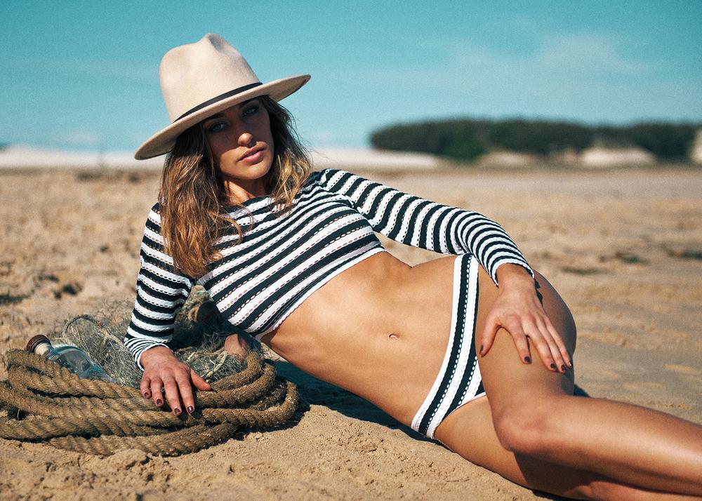 Tahalia-Williams-Photographer-Mark-SullivanBradley-3.jpg