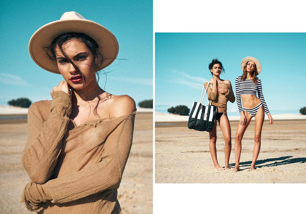 Jessica-Tahalia-Maritimo-Photographer-Mark-SullivanBradley.jpg