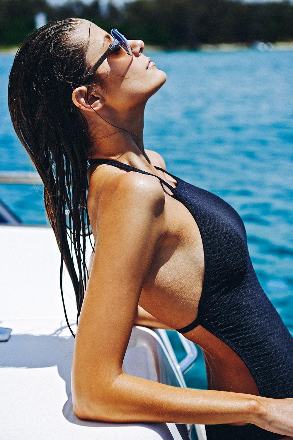 Michelle-McNamee-Dallys-Models-Brisbane-Mark-SullivanBradley.jpg