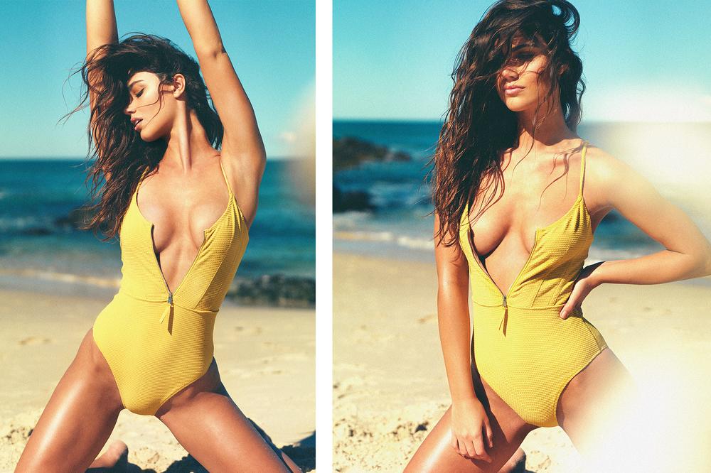 Steph-Rayner-Swimwear-Mark-SullivanBradley-Brisbane-Photographer-1.jpg
