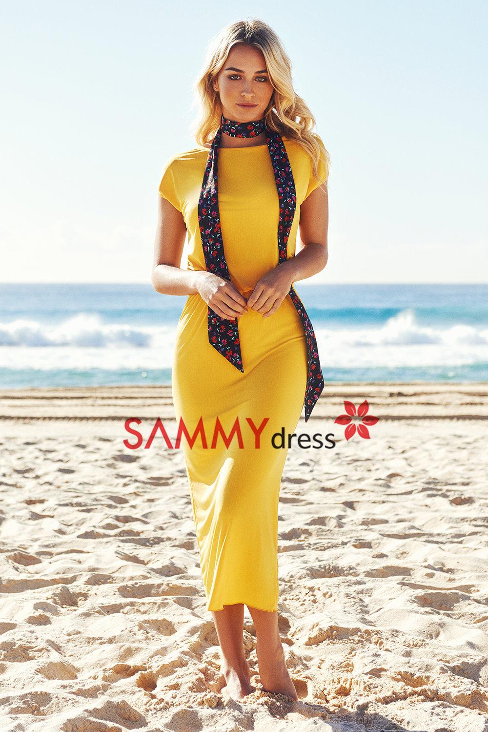 SammyDress Cover.jpg